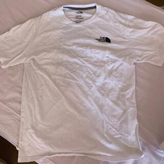 THE NORTH FACE - THENORTH FACEのTシャツ