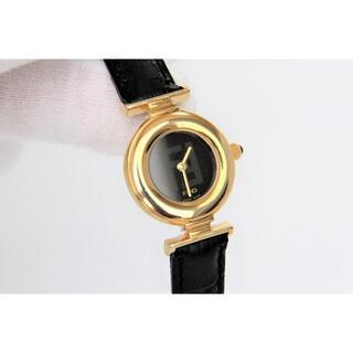 FENDI - フェンディ FENDI 女性用 腕時計 電池新品 s1235