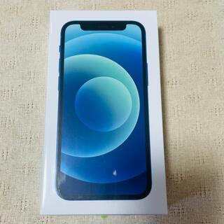 Apple - iPhone12 mini 128GB SIMフリー