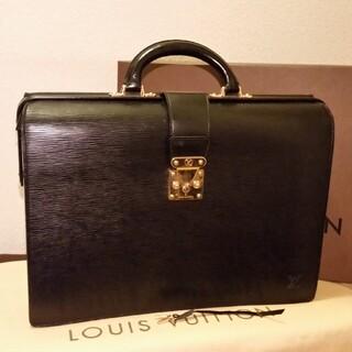 LOUIS VUITTON - 綺麗、ビジネスバッグ