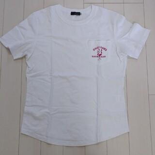 DSQUARED2 - ディースクエアード Dsquared2 ティーシャツ