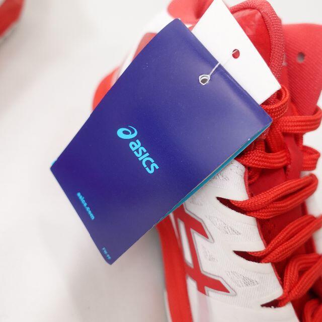asics(アシックス)のAsics V-SWIFT FF MT2 25.0 メンズの靴/シューズ(スニーカー)の商品写真