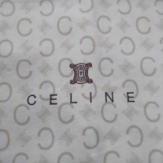 セリーヌ(celine)のセリーヌ celine  シーツ(シーツ/カバー)