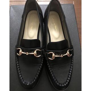 オリエンタルトラフィック(ORiental TRaffic)のオリエンタルトラフィック ローファー 38号(ローファー/革靴)