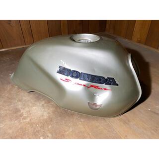 ホンダ - 【即発送】CB400SF タンク ※凹みあり