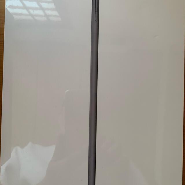 Apple(アップル)のipad第8世代32GB 新品未使用未開封x5 スマホ/家電/カメラのPC/タブレット(タブレット)の商品写真