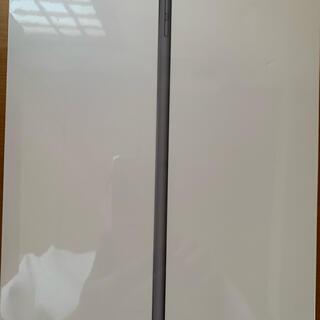 Apple - ipad第8世代32GB 新品未使用未開封x5