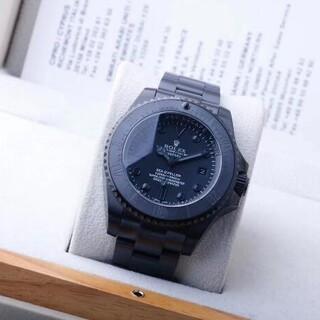 即購入OK  自動巻き/ メンズ/腕時計/SS ◤美品