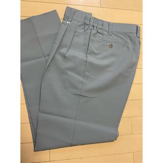 2枚セット 作業着 ズボン 新品未使用 3L