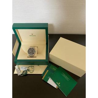 ROLEX - ROLEX ロレックス サブマリーナ  114060 ランダム番 美中古