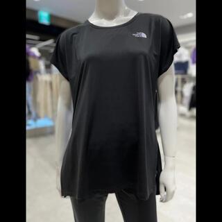 THE NORTH FACE - 新品未使用 ノースフェイス Tシャツ カットソー 韓国正規品