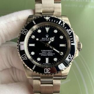 国内発送 腕時計 自動巻