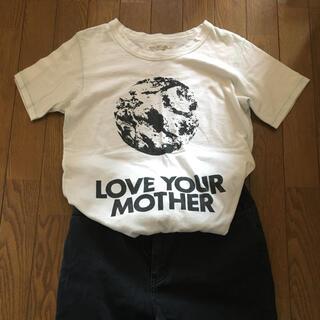 ゴートゥーハリウッド(GO TO HOLLYWOOD)のゴートゥハリウッド Tシャツ02(Tシャツ/カットソー)