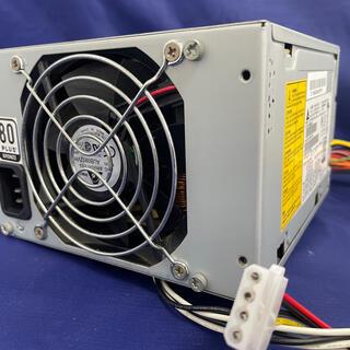 HP - 電源ユニット  475W 80PLUS Bronze. 美品