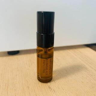ラルチザンパフューム(L'Artisan Parfumeur)のぽぷみ様専用(ユニセックス)