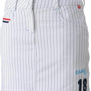 FILA - 定価¥8,900❣️新品、タグ付き❗️フィラ FILA ゴルフキュロットスカート