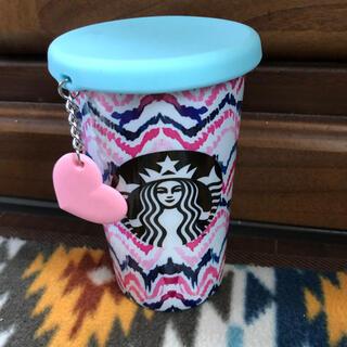 Starbucks Coffee - スターバックス ステンレスタンブラー