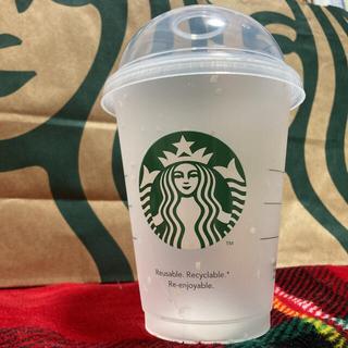Starbucks Coffee - スターバックス タンブラー リユーザブルカップ