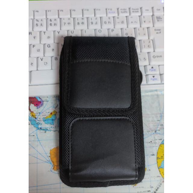 Redmi note 10pro  128GB   別途黒カバー付 スマホ/家電/カメラのスマートフォン/携帯電話(スマートフォン本体)の商品写真