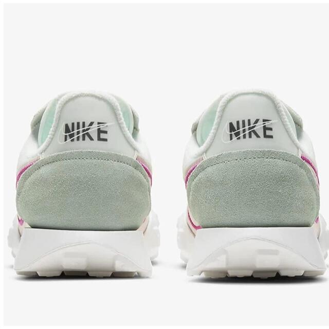 NIKE(ナイキ)のNIKE ワッフル レーサー  25.5cm  レディースの靴/シューズ(スニーカー)の商品写真