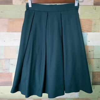 バナーバレット(Banner Barrett)のBanner Barrett  スカート (ひざ丈スカート)