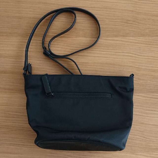 agnes b.(アニエスベー)のagnes b ショルダーバッグ レディースのバッグ(ショルダーバッグ)の商品写真