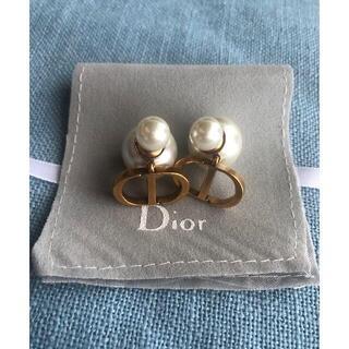 Christian Dior - ディオール Dior ピアス