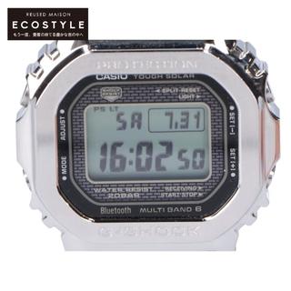G-SHOCK - ジーショック 腕時計
