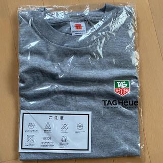 TAG Heuer - タグホイヤー Tシャツ