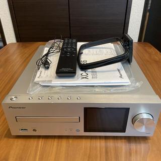 パイオニア(Pioneer)のPioneer XC-HM86(アンプ)