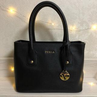 Furla - FURLA 2wayバッグ 美品 リンダ