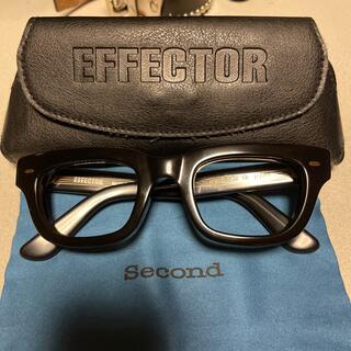 EFFECTOR - EFFECTOR MUNAKATA エフェクター ムナカタ