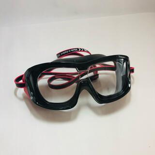 スピード speedo ゴーグル 新品未使用 水泳 スイミング キッズ 子供用(マリン/スイミング)