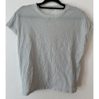 アーバンリサーチ(URBAN RESEARCH)の【美品、送料込】アーバンリサーチ Tシャツ(Tシャツ(半袖/袖なし))