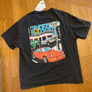 Chrome Hearts - gallery dept ギャラリーデプト Tシャツ