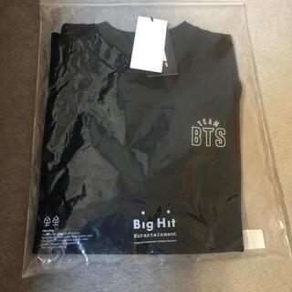 防弾少年団(BTS) - BTS LUCKYBOX Tシャツ  Sサイズ JIN(公式)