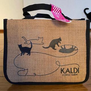 KALDI - カルディバック 夏