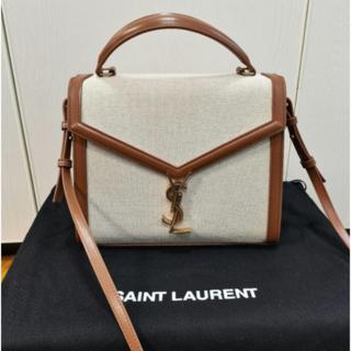 Yves Saint Laurent Beaute - サンローラン♪ショルダーバッグ イヴサンローラン