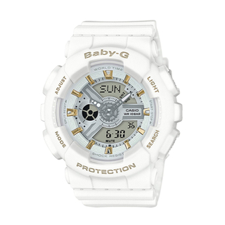 ベビージー(Baby-G)のBaby-G(腕時計)