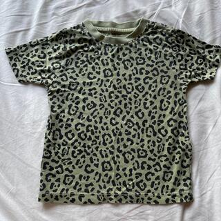 ロンハーマン(Ron Herman)のwildkind レオパ Tシャツ(Tシャツ/カットソー)