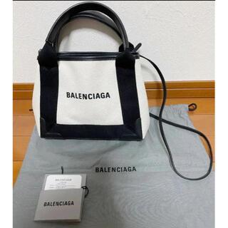 Balenciaga - 大人気 バレンシアガ BALENCIAGA カバ カバス XS