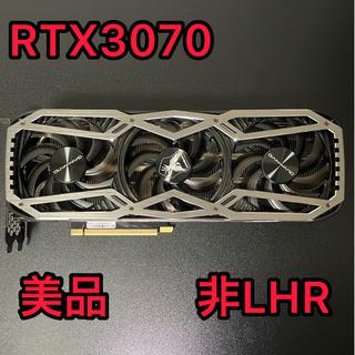 GAINWARD RTX3070 PHOENIX