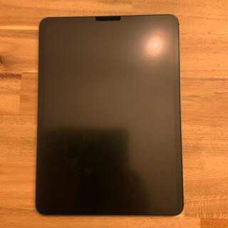 Apple - iPad Pro 11 インチ 64GB Wi-Fi Cellular ジャンク