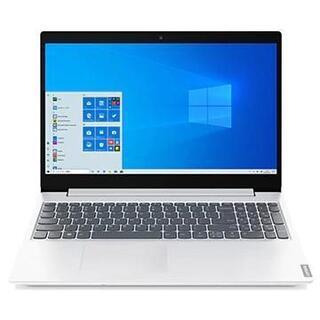 Lenovo - IdeaPad L360i Core i5 1135G7 15.6インチ