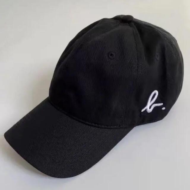 agnes b.(アニエスベー)の新品 アニエスベー キャップ 帽子 レディースの帽子(キャップ)の商品写真