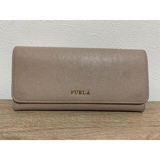Furla - 【FURLA】長財布