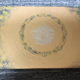 Kanebo - ミラノコレクションGR 2021
