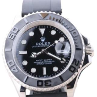 ロレックス(ROLEX)の早い者勝ち! 【本日限定激安】  極美品 メンズ  腕時計(ネックレス)