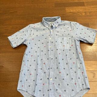 Avail - カジュアルシャツ