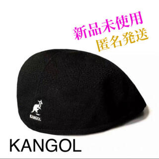 KANGOL - カンゴール ハンチング ベレー帽